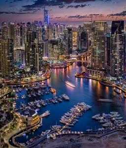 Dubai_R_#3 (5)