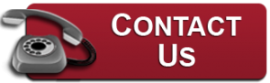 button-contact-us